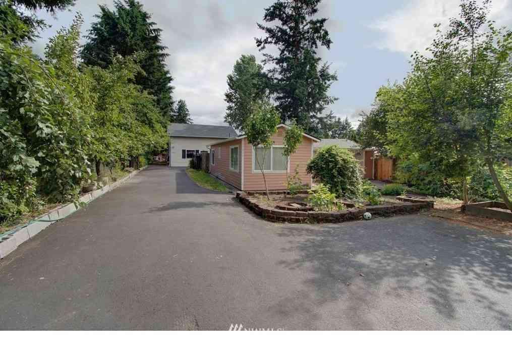 15801 NE 96th Street, Vancouver, WA, 98682,