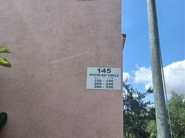 145 OYSTER BAY CIRCLE #350, Altamonte Springs, FL, 32701,