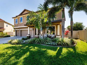 11800 KAYMAK LANE, Seminole, FL, 33772,