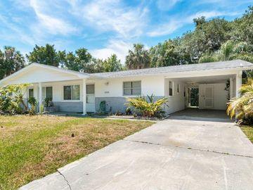 5334 CEDAR LANE, New Port Richey, FL, 34652,