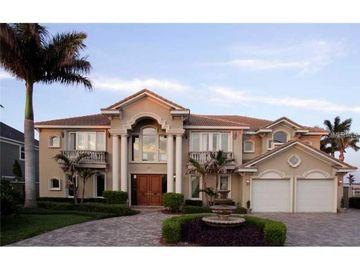 125 14TH STREET, Belleair Beach, FL, 33786,