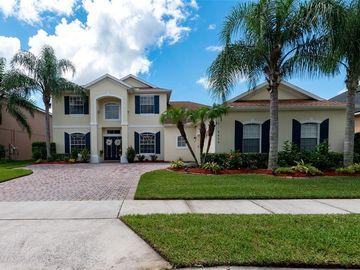 8650 ALEXANDRIA HARBOUR PLACE, Orlando, FL, 32829,