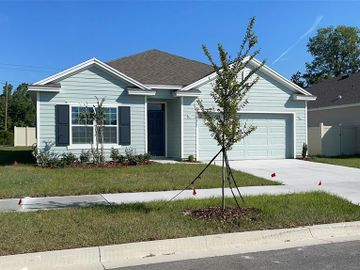 Undisclosed Address, Gainesville, FL, 32608,