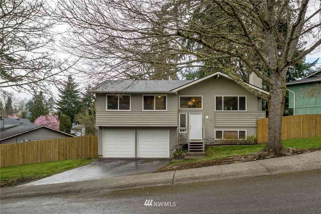 2626 SW 348th Place, Federal Way, WA, 98023,
