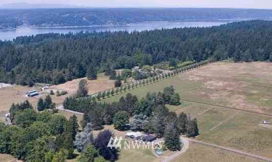 0 Wax Orchard Road SW, Vashon, WA, 98070,