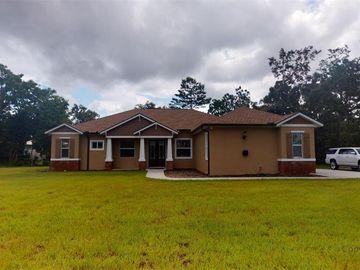 11374 NEWINGTON AVENUE, Spring Hill, FL, 34609,
