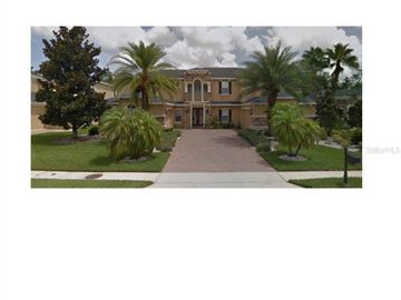 3460 HEIRLOOM ROSE PLACE, Oviedo, FL, 32766,