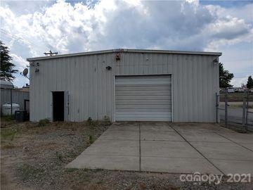 6661 Denver Industrial Park Road, Denver, NC, 28037,