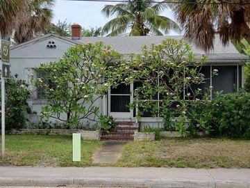 3508 GULF BOULEVARD, St Pete Beach, FL, 33706,