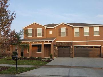 5326 SUNCATCHER DRIVE, Wesley Chapel, FL, 33545,