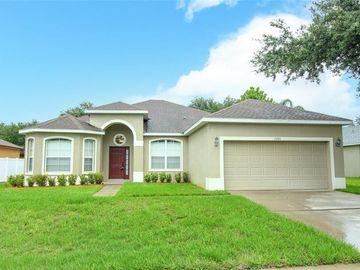 3291 FAWNWOOD DRIVE, Ocoee, FL, 34761,