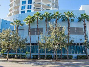 375 S 12TH STREET #3, Tampa, FL, 33602,
