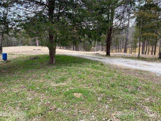 2292 Colony Acres Drive