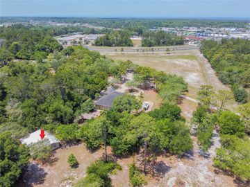 16620 DIAGONAL ROAD, Hudson, FL, 34667,