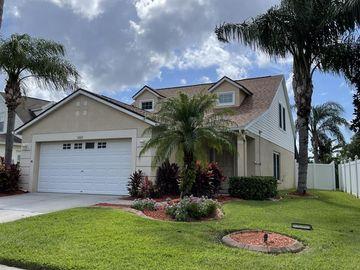 5003 PRAIRIE VIEW WAY, Wesley Chapel, FL, 33545,