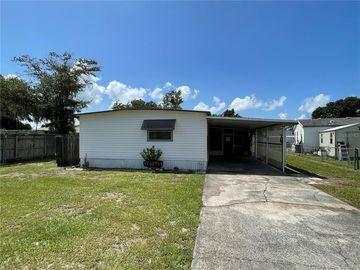 12110 MARY LANE, Leesburg, FL, 34788,
