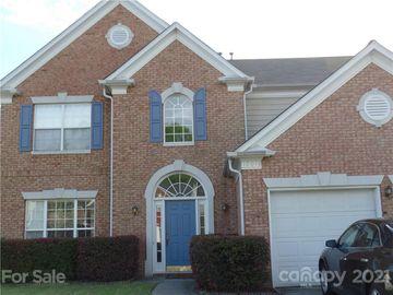12016 Humboldt Drive, Charlotte, NC, 28277,