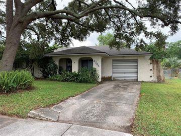 4754 SOUTHOLD STREET, Orlando, FL, 32808,