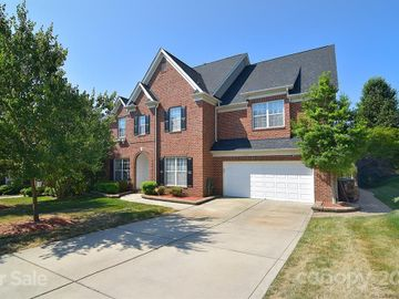 10411 Goosefoot Court NW, Concord, NC, 28027,