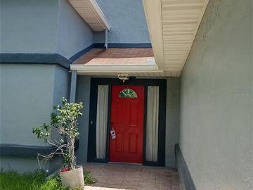 623 MOSS PARK COURT, Kissimmee, FL, 34743,