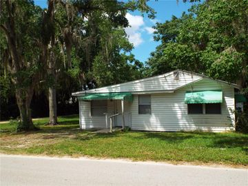 537 ANDERSON AVENUE, Mascotte, FL, 34753,