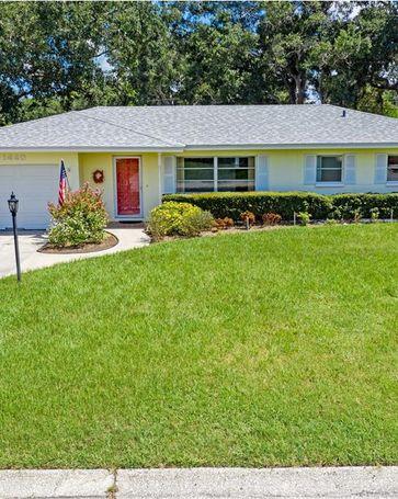 1440 ORANGE STREET Clearwater, FL, 33756