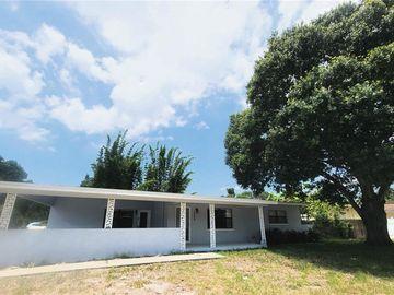1730 LONG STREET, Clearwater, FL, 33755,