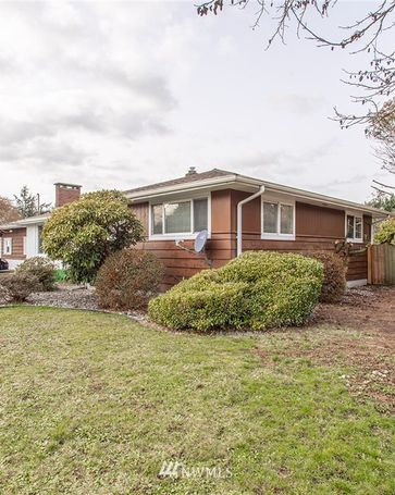 21249 State Route 20 Sedro Woolley, WA, 98284