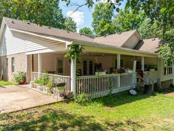 2061 Hygeia Rd, Greenbrier, TN, 37073,