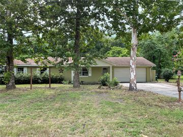 508 PATRICIA AVENUE, Fruitland Park, FL, 34731,