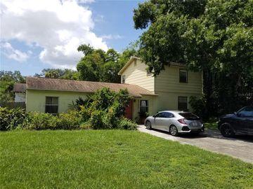 4706 W BAY VISTA AVENUE, Tampa, FL, 33611,