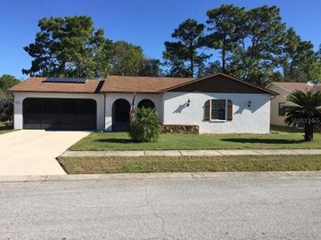10905 ARCHWAY AVENUE, Hudson, FL, 34667,