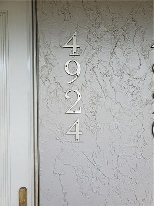 4924 W GANDY BOULEVARD #G202