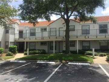 2532 WOODGATE BOULEVARD #102, Orlando, FL, 32822,
