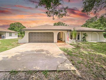 2601 LIGHTFOOT ROAD, Wimauma, FL, 33598,