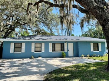 1668 CLEVELAND STREET, Clearwater, FL, 33755,