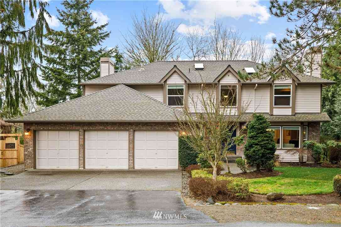 25324 217th Place SE, Maple Valley, WA, 98038,