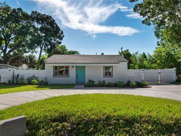 3906 S CHURCH AVENUE, Tampa, FL, 33611,