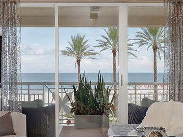 11 SAN MARCO STREET #506, Clearwater Beach, FL, 33767,