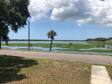 2840 PALLANZA DRIVE S, St Petersburg, FL, 33705,