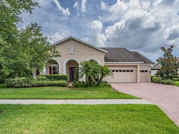 32452 SILVERCREEK WAY, Wesley Chapel, FL, 33545,