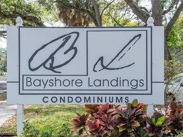 5221 BAYSHORE BOULEVARD #13, Tampa, FL, 33611,