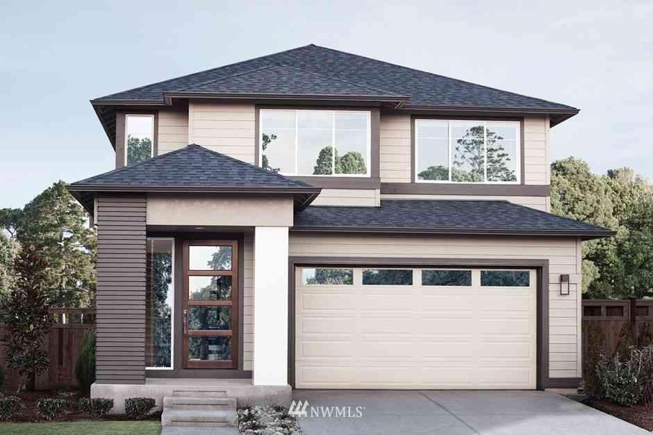 1702 105th Drive SE, Lake Stevens, WA, 98258,