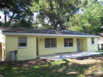 1212 E CHILKOOT AVENUE, Tampa, FL, 33612,