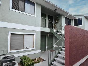 536 SUN VALLEY VILLAGE #210, Altamonte Springs, FL, 32714,