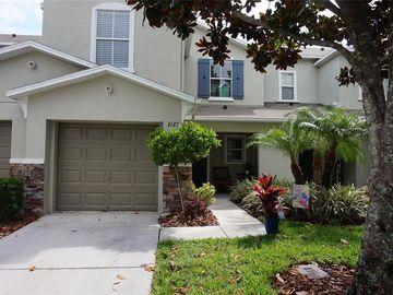 3125 ROYAL TUSCAN LANE, Valrico, FL, 33594,