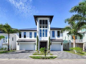 206 SYDNEY LANE, Redington Shores, FL, 33708,