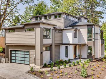 3765 163rd Avenue SE, Bellevue, WA, 98008,