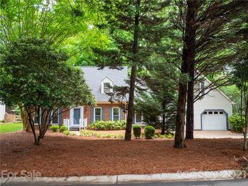 1637 E Barden Road, Charlotte, NC, 28226,