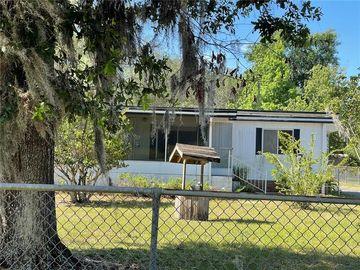 13548 WOODLAND DRIVE, Astatula, FL, 34705,